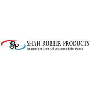 Shah Rubber Products